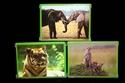 Picture of Mini Safari Puzzle