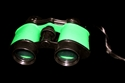 Picture of Toy Binoculars